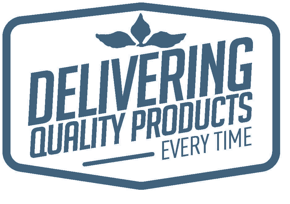 DeliveringLogo Contemporary